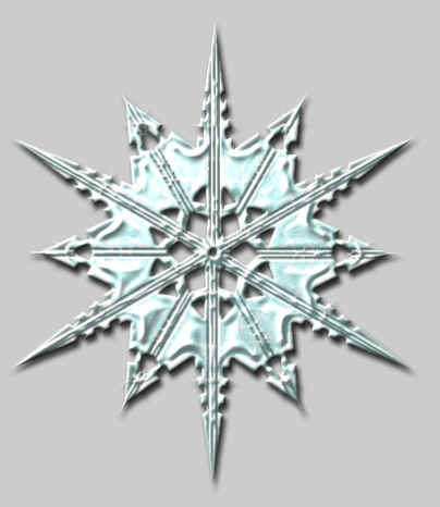 Displaying (18) Gallery Images For Paper Snowflake Pattern...
